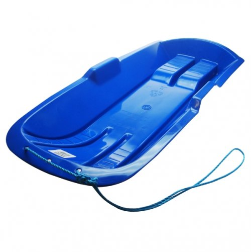 BOBKAT SLEDGE BLUE