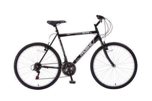 ProBike Escape Gent's Mountain Bike