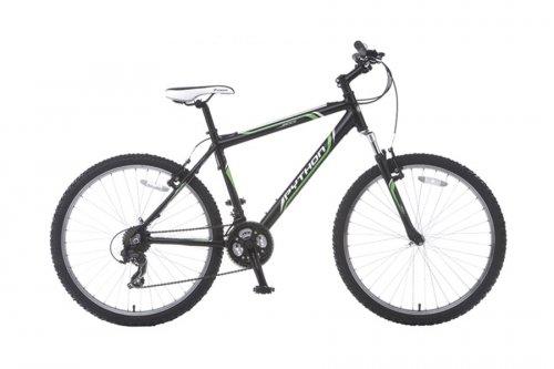 Python Rock FS Gents Mountain Bike