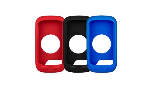 Garmin Edge 1000 Silicone Protection Case
