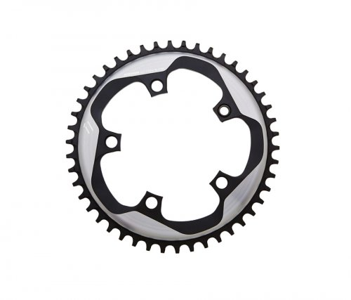 Sram Force CX1 X-Sync Chain Ring Road