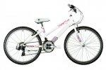 Raleigh Krush 24 Girls Mountain Bike