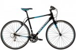 2015 Cannondale Quick Speed 1 Hybrid Bike