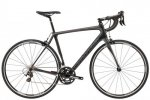 2015 Cannondale Synapse 105 6 Road Bike