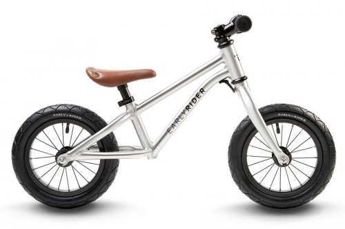 Early Rider Alley Runner 12 Balance Bike