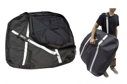 Tern Stow Bag Bike Bag