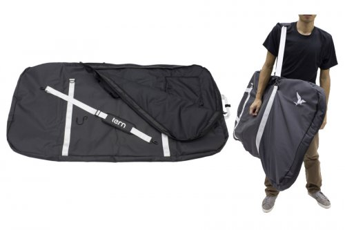 Tern Body Bag Bike Transport Bag