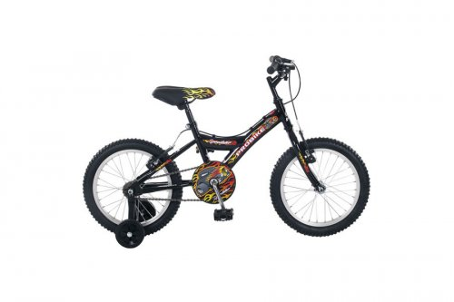 PROBIKE SPEEDSTER 14 Boys Bike