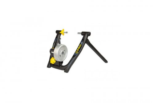 Cycleops Pro Series Powerbeam Pro Trainer Bluetooth
