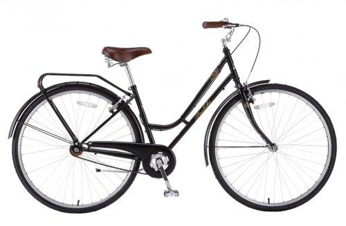 Probike Retro Ladies Classic Bike