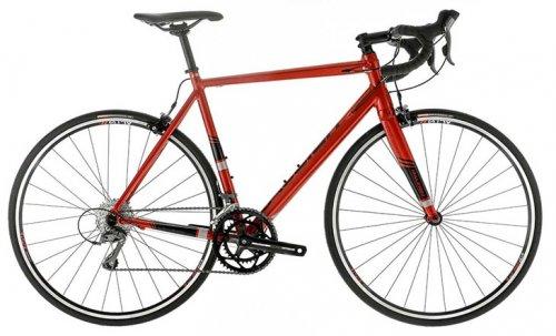 2016 Raleigh Criterium Road Bike