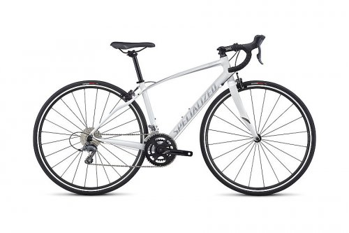 2017 Specialized Dolce Road Bike