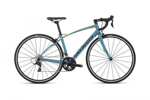 2017 Specialized Dolce Sport Road Bike
