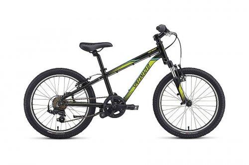 Specialized Hotrock 20 6 Speed MTB Boys Bike