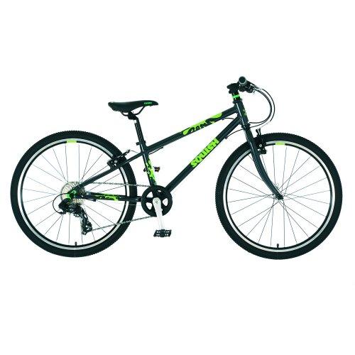 2017 Squish 24 Mountain Bike