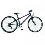 2017 Squish Boys 26 Mountain Bike