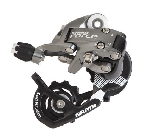 Sram Force Rear Mech Derailleur 10 speed