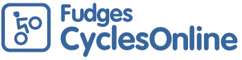 Fudes Cycles Online