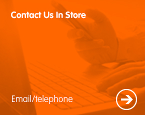 Contact Us in Store