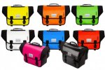 Brompton Ortlieb O Bag Set