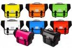 Brompton Ortlieb O Bag Set