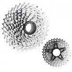 Sram PG 1050 10 Speed Cassette