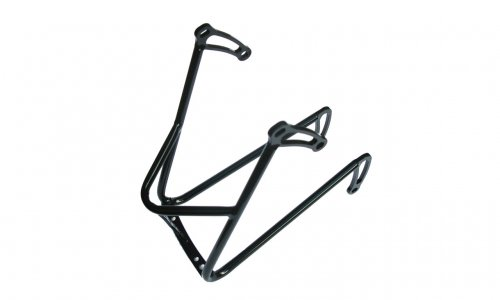 Moulton Bikes Front Pannier Carrier for TSR models