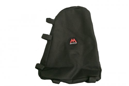 MOULTON TSR / AM / APB REAR DAY BAG