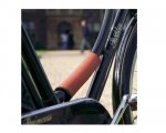 Pashley Leather Tube Protector
