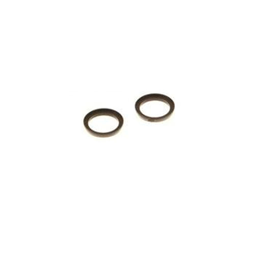 Look Q Factor Pedal Washers