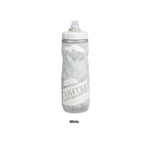 CamelBak Podium Ice 610ml Bottle