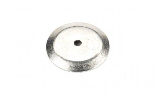 Brompton Chain Tensioner Disc (Non RD CTA)