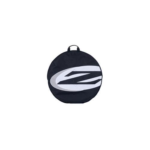 Zipp Wheel Bag Dual (2)
