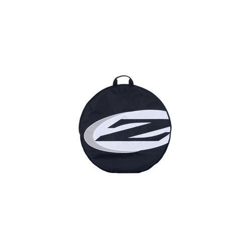 Zipp Wheel Bag Quad (4)