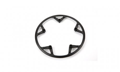 Brompton Chainwheel guard disc 54T