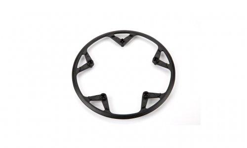Brompton Chainwheel guard disc 54T