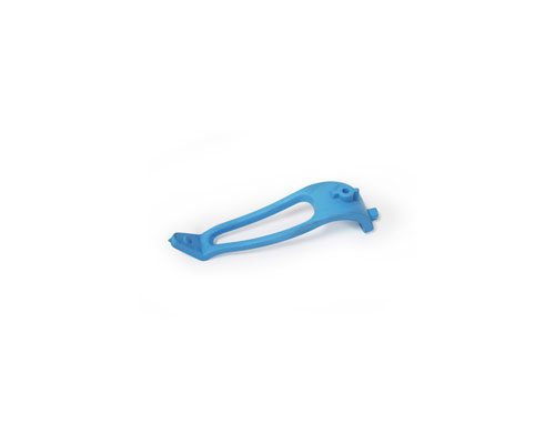 Tacx T1904.06 Handlebar Clamp For Imagic Vr Head Unit (2008>)