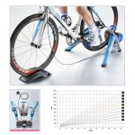 2013 Tacx Booster T2500 Cycle Trainer