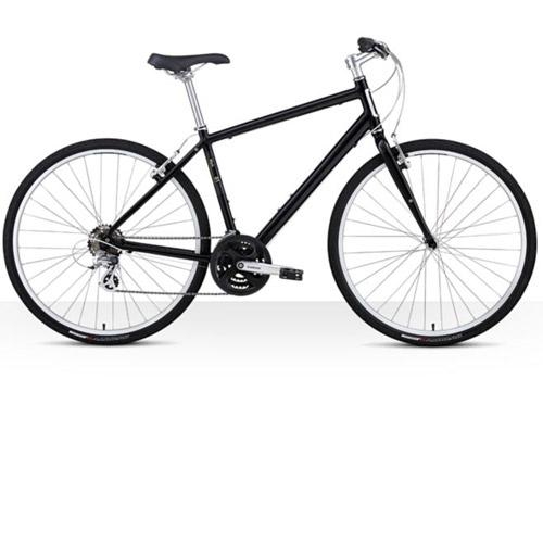 Specialized Globe Work Gents Hybrid Bike