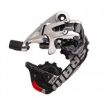 2012 / 2013 Sram Red Rear Derailleur Aero Glide