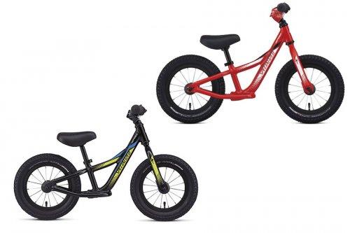 Specialized Hotwalk Boys Balance Bike