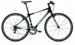2013 Cannondale Quick Sl 2 Gents Sports Hybrid Bike