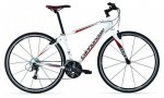 2013 Cannondale Quick Sl 3 Gents Hybrid Sports Bike
