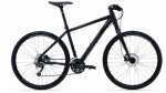 2013 Cannondale Bad Boy 2 Gents Hybrid City Bike