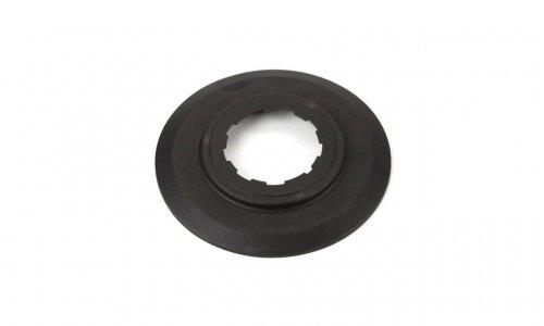 Brompton Nylon chainguide disc 1/2/6 speed