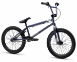 2012 Mongoose Chamber Blue