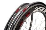 Zipp Tangente Tubular Tyre