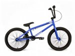 2013 Total Catalyst BMX