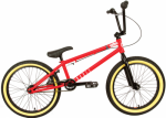 2013 Total Oracle BMX
