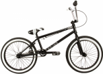 2013 Total Blackjack BMX